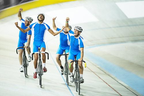 atos-cycling-racejpg