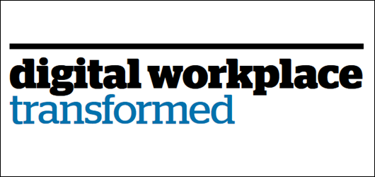 atos-digital-workplace-transformed