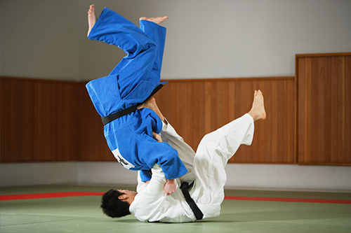 atos-rio-2016-karate-500x333