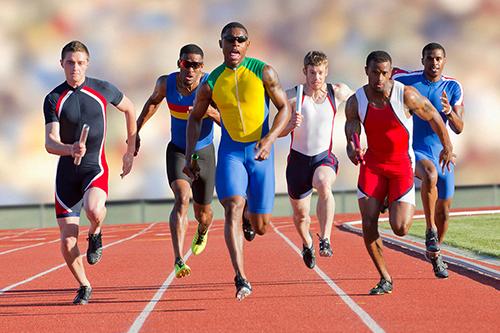 atos-rio-2016-relay-race