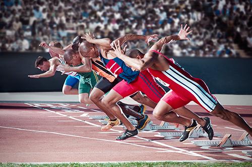 atos-rio-2016-runners-500x333