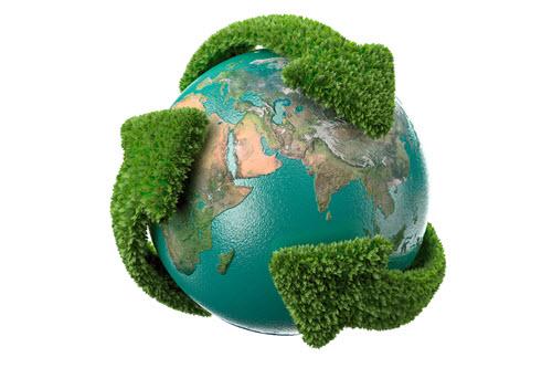 atos-rio-2016-sustainability