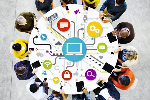 atos-rio-2016-tech-meeting