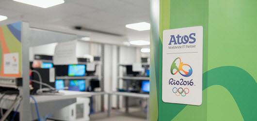 atos-rio-room-530x250