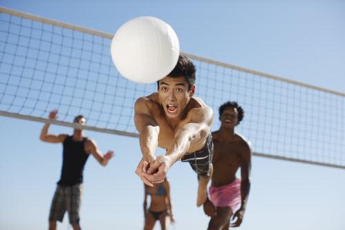 atos-rio2013-volleyball