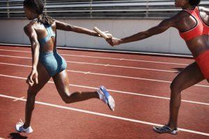 atos-rio2016-relay-race