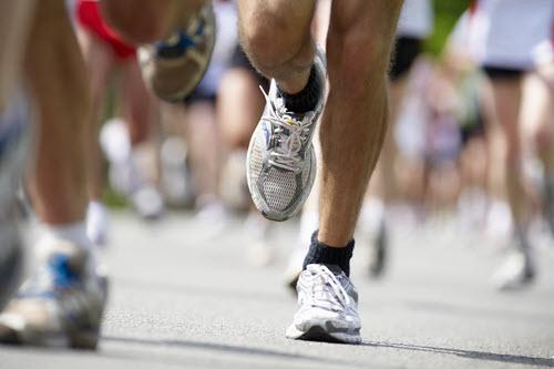 atos-rio2016-runners