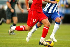 atos-soccer-players