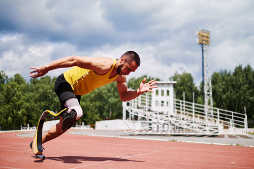atos-paralympic-games-runner
