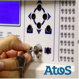 Atos-cybersecurite-siemens