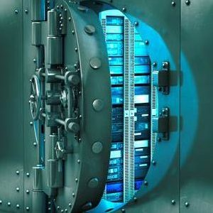 Atos et CyberArk s'allient pour lutter contre les cyberattaques les plus dangereuses
