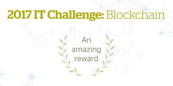 Atos-it-challenge-blockchain