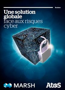 Une solution globale face aux risques cyber