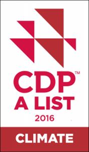 CDP_A_List_2016