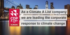 Climate-a-list-2016-3