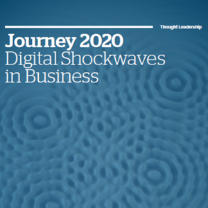 atos-ascent-journey-2020
