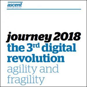 atos-ascent-journey2018
