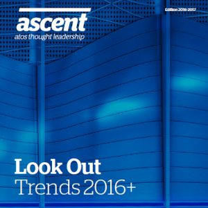 atos-ascent-lookout2016