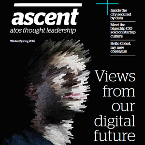 atos-ascent-magazine