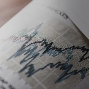 atos-résultats-financiers