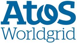 atos-worldgrid-logo