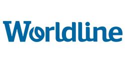 atos-worldline-logo