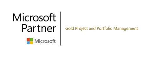 microsoft-partner-gold-project-and-portfolio-management