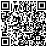 Webcast QR Code