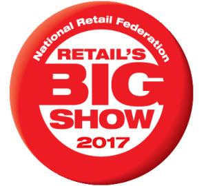 2017-nrf-retails-big-show-270