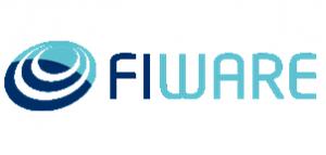atos-fiware-logo-300x143