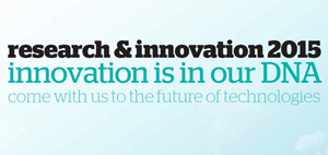 atos-research-and-innovation