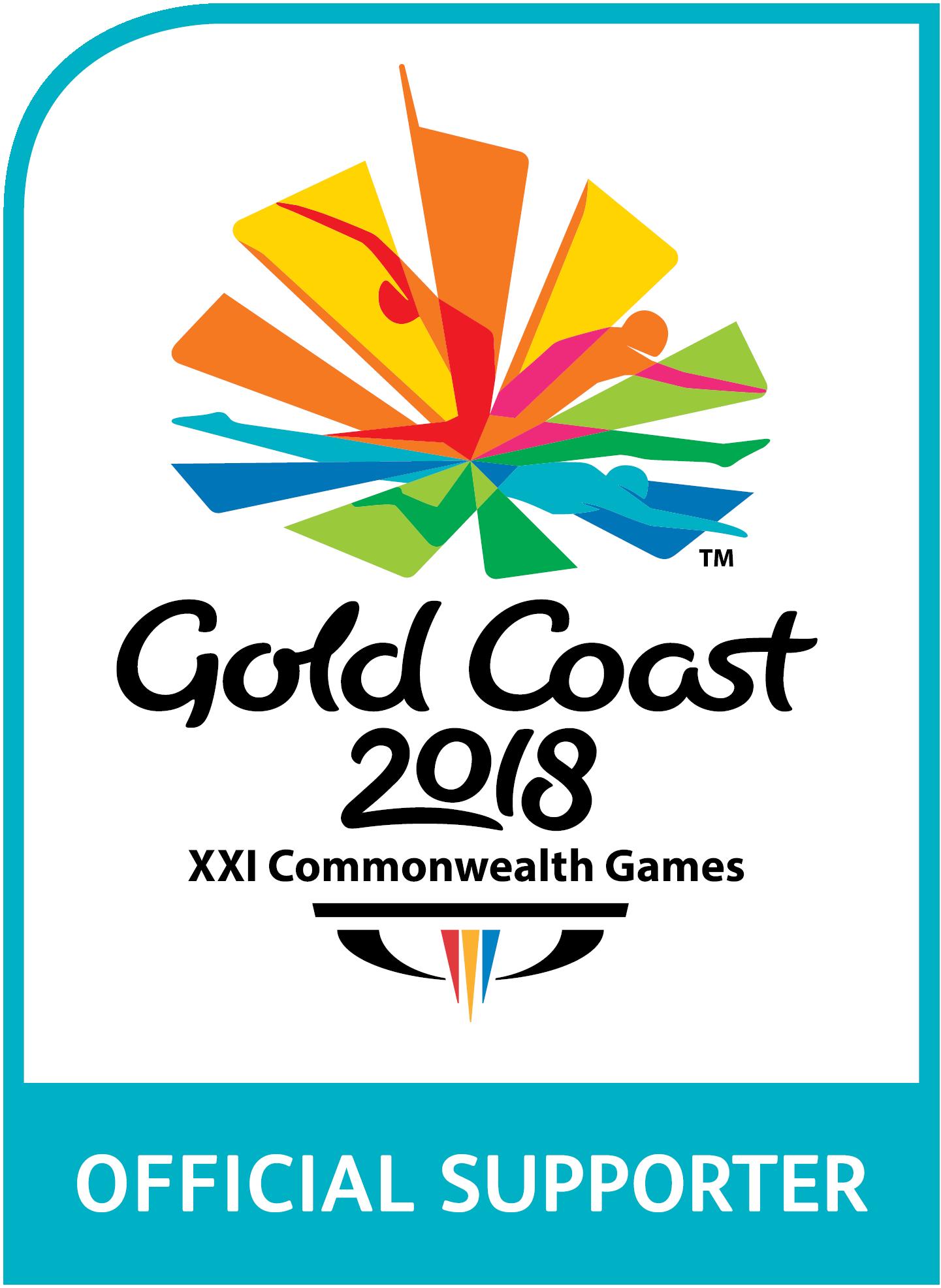 atos-au-gc2018-logo