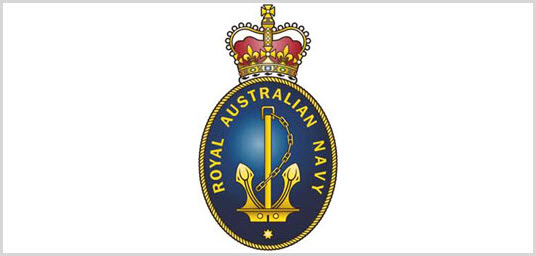 atos-au-navy-logo