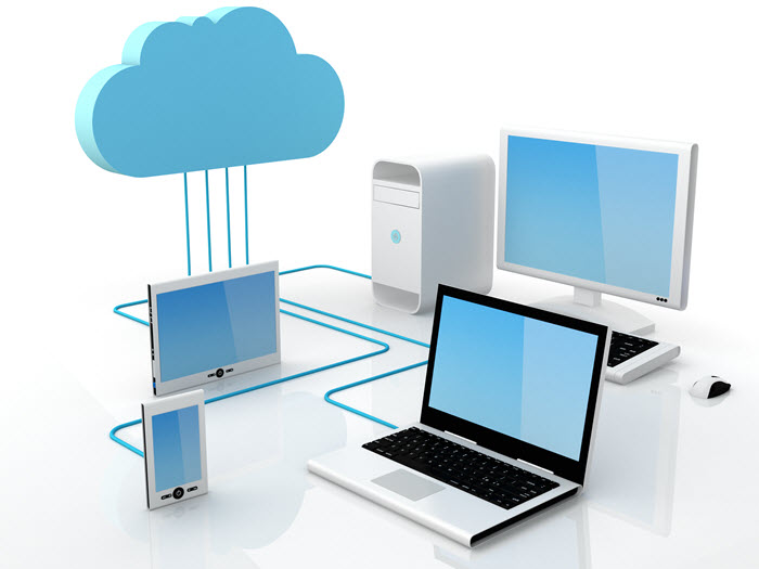 atos-au-oe-cloud-devices