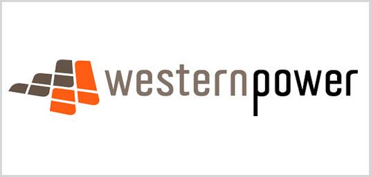 atos-au-wp-logo