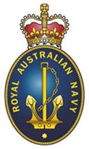 atos-australia-navy