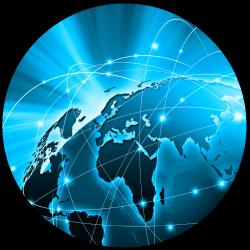 atos-dk-connected-world