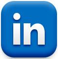 atos-linkedin-logo-118x118