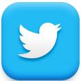 atos-twitter-logo-118x118
