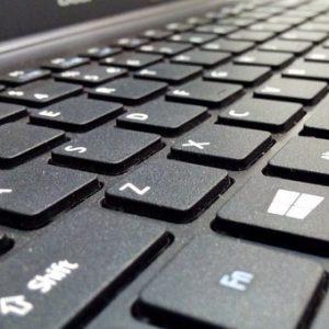 Office 365_web