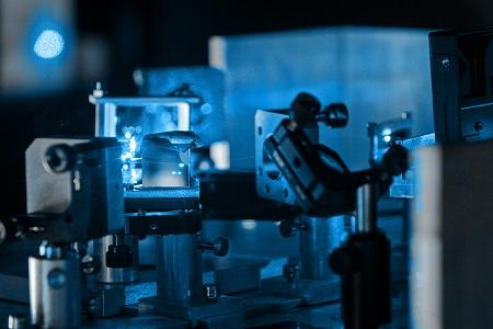 Atos quantum computing