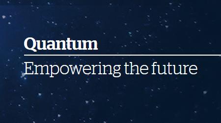 Atos Quantum - Atos