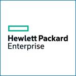 hp-global-strategic-partner-150x150