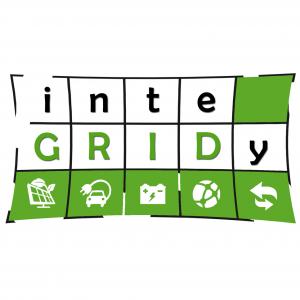inteGRIDy_logo