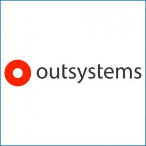atos-outsystems-150x150