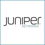 Juniper, Other Business Partner