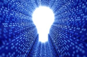 analytics drive organisations