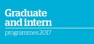 Graduate and Intern programmes Brochure