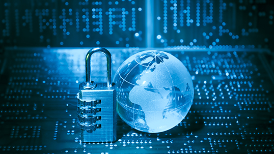 Atos produits cybersecurite