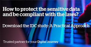 Atos cyber solutions IDC
